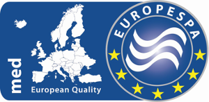 Logo Europespamed